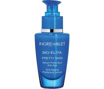 Bio-Elita Pretty Skin Anti-Ageing Perfecting Serum