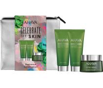 Mineral Radiance Celebrate Your Skin Set