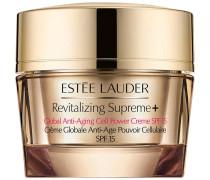 Revitalizing Supreme+ Global Anti-Aging Creme SPF 15