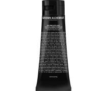 Gesichtspflege Reinigung Enzyme Exfoliant