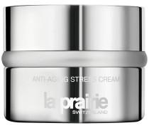 Feuchtigkeitspflege Anti-Aging Stress Cream