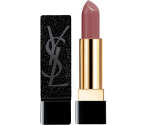 Make-up Lippen Rouge Pur Couture Nr. 121 Arlene´s Nude