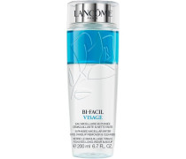 Gesichtspflege Reinigung & Masken Bi-Facil Visage