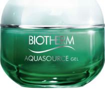 Aquasource Gel für Normale bis Mischhaut