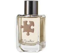 Art Collection Puzzle Nr. 2 Eau de Parfum Spray