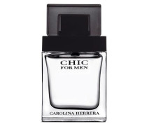 Chic Men Eau de Toilette Spray