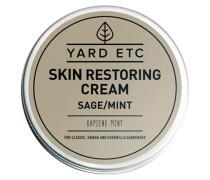 Sage/Mint Skin Restoring Cream