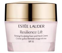 Resilience Lift Firming & Sculpting Cream für Normale/Mischhaut