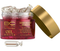 BC Bonacure Oil Miracle Brazilnut Booster 15 x