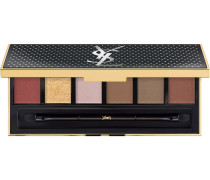 Look Fall 2019 Couture Eye Palette