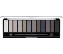 Smoke Edition Eyemazing Eye Contouring Palette