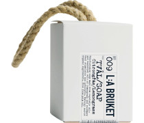 Seife Nr. 009 Rope Soap Lemongrass