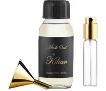 Arabian Nights Musk Oud Eau de Parfum Spray Nachfüllung