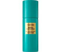 Private Blend Neroli Portofino All Over Body Spray