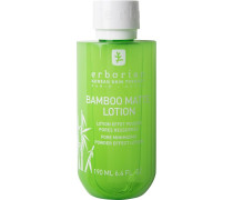 Boost Feuchtigkeit & Kontrolle Bamboo Matte Lotion