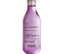 Serie Expert Lumino Contrast Shampoo