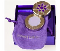 Esoteric Creme Parfum