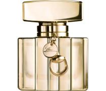 Première Eau de Parfum Spray
