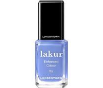 Look Spring Summer 2018 Lakur Enhanced Colour