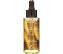 Bamboo Kollektion Smooth Kendi Oil Treatment