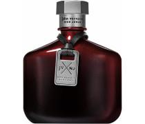 JV X NJ Red Eau de Toilette Spray