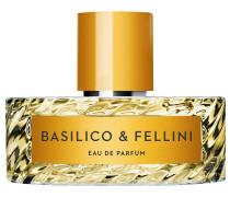 Basilico & Fellini Eau de Parfum Spray