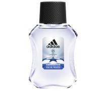 Champions League Arena Eau de Toilette Spray