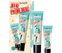 "Teint Primer Big Prime Deal Pore Full Size 22 ml + Mini 7;5 ml"""
