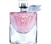 La Vie est Belle L'Éclat L'Eau de Parfum