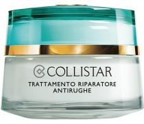 Special Hyper-Sensitive Skins Anti-Wrinkle Repairing Treatment
