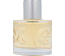 Woman Eau de Toilette Spray