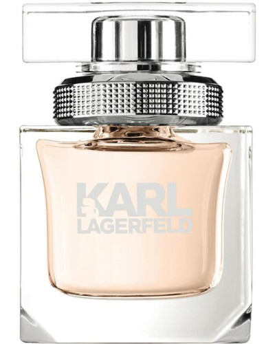 Women Eau de Parfum Spray