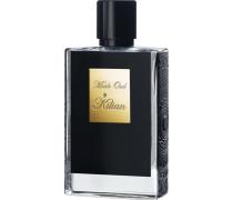 Arabian Nights Musk Oud Eau de Parfum Spray
