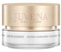 Skin Rete Nourishing Intensive Day Cream Dry to Very