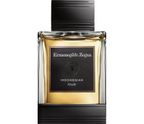 Essenze Indonesian Oud Eau de Toilette Spray