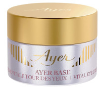 Pflege Base Vital Eye Cream