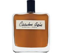 Unisexdüfte Chambre Noire Eau de Parfum