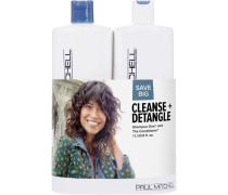 Original Classic Save On Duo Set Shampoo One