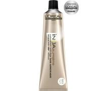 Haarfarben & Tönungen Inoa Suprême Haarfarbe 8;31 Goldrausch
