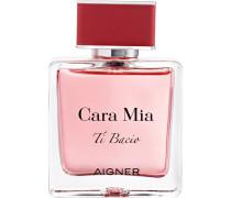 Cara Mia Ti Bacio Eau de Parfum Spray