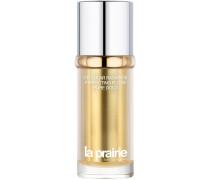 Feuchtigkeitspflege Cellular Radiance Perfecting Fluide Pure Gold