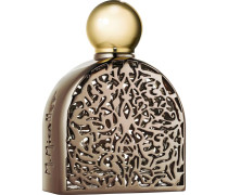 Secret Of Love Gourmet Eau de Parfum Spray