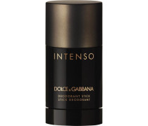 Intenso Deodorant Stick