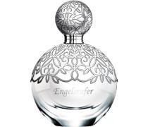 Aurora Eau de Parfum Spray