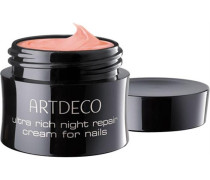 Nagelpflege Ultra Rich Night Repair Cream