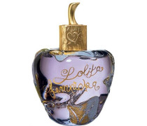1st Fragrance Eau de Parfum Spray