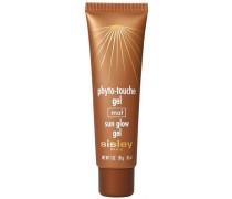 Make-up Teint Phyto Touche Gel Mat