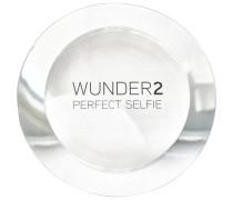 Make-up Teint Perfect Selfie HD Photo Finishing Powder