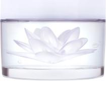 ki WEIßER LOTUS - Feuchtigkeitspflege Moisturizing Lotus Mask
