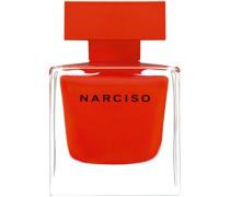 NARCISO Rouge Eau de Parfum Spray